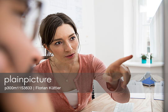p300m1153833 von Florian Küttler