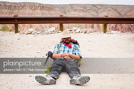 p343m1168172 von Rob Hammer