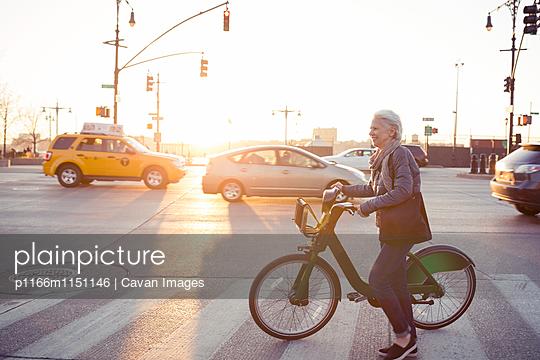 p1166m1151146 von Cavan Images