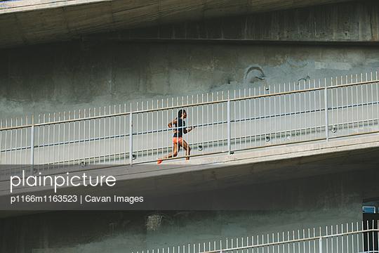 p1166m1163523 von Cavan Images