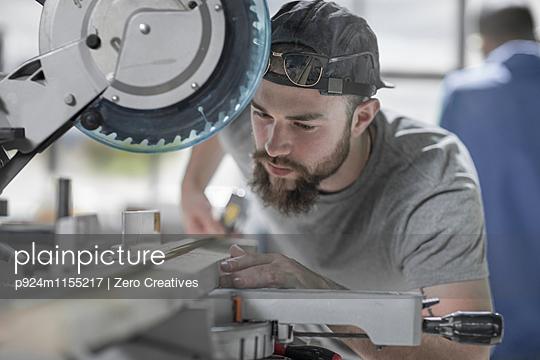 p924m1155217 von Zero Creatives