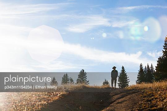 p343m1154234 von Ethan Welty