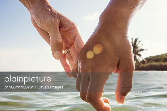 p1166m1150761 von Cavan Images