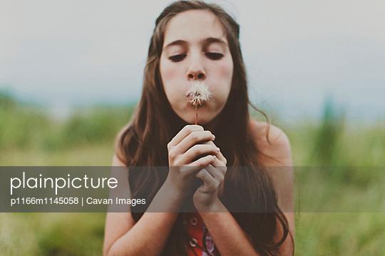 p1166m1145058 von Cavan Images