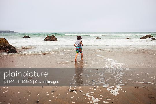 p1166m1163843 von Cavan Images
