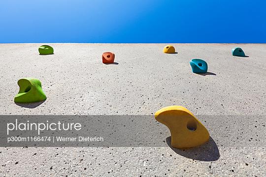 p300m1166474 von Werner Dieterich