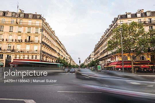 p429m1155643 von Manuel Sulzer