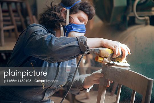 p1166m1152198 von Cavan Images