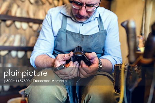 p300m1157390 von Francesco Morandini