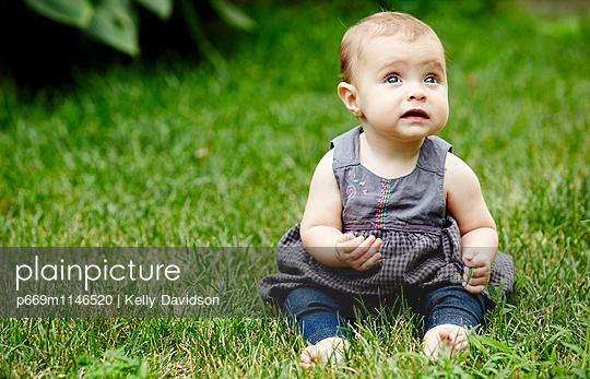 p669m1146520 von Kelly Davidson