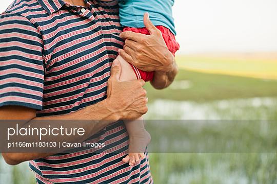 p1166m1183103 von Cavan Images