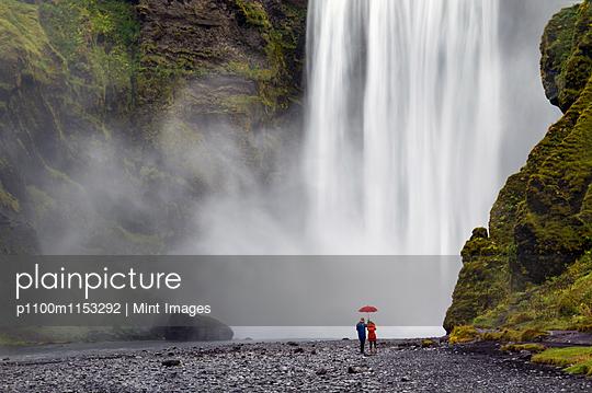 p1100m1153292 von Mint Images