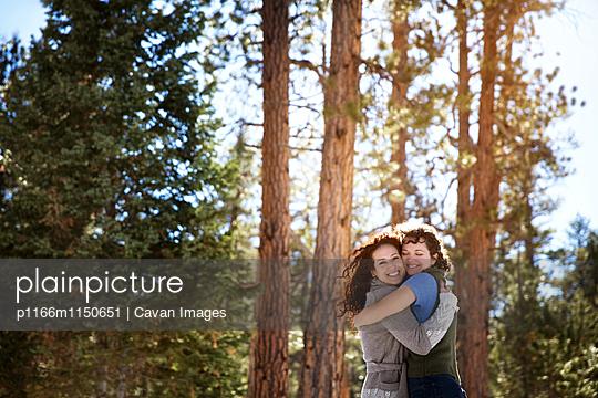 p1166m1150651 von Cavan Images