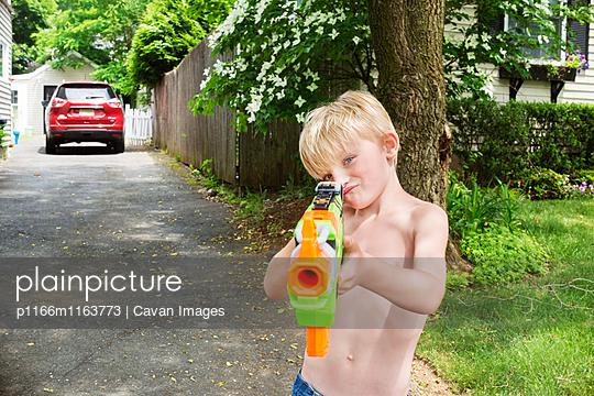 p1166m1163773 von Cavan Images