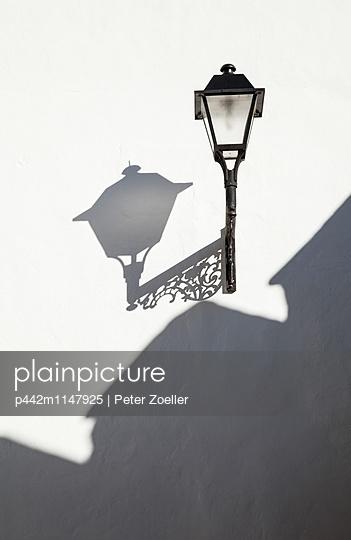 p442m1147925 von Peter Zoeller