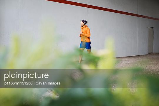 p1166m1151236 von Cavan Images