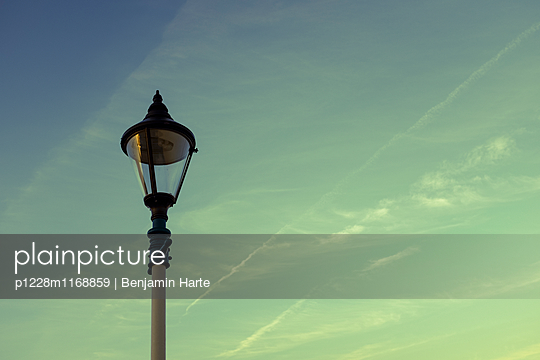 p1228m1168859 von Benjamin Harte