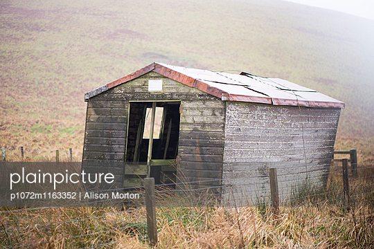 p1072m1163352 von Alison Morton