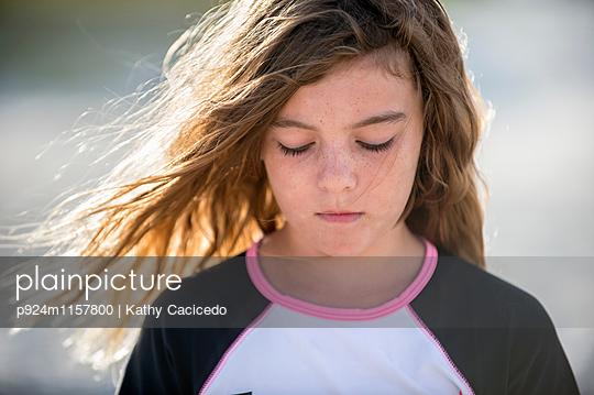 p924m1157800 von Kathy Cacicedo