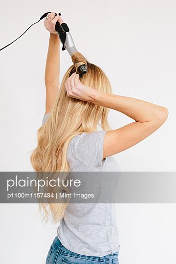 p1100m1157494 von Mint Images