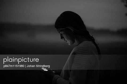 p847m1151980 von Johan Strindberg
