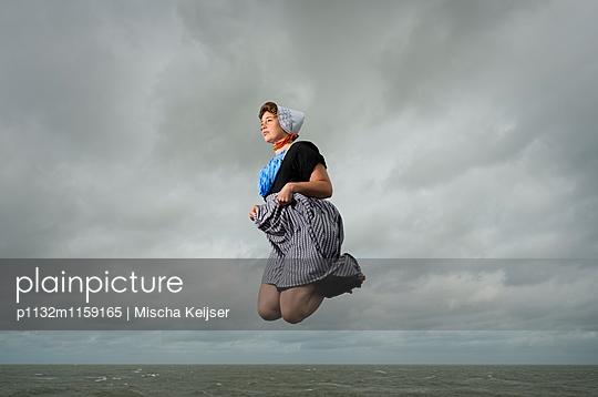 p1132m1159165 von Mischa Keijser