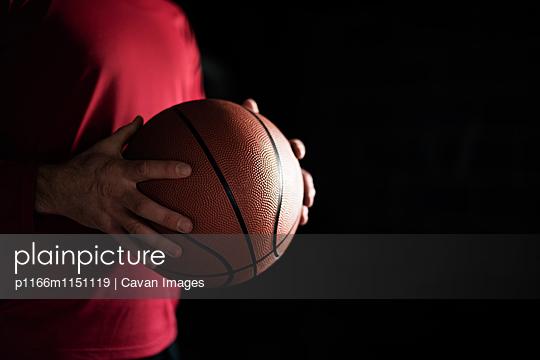 p1166m1151119 von Cavan Images