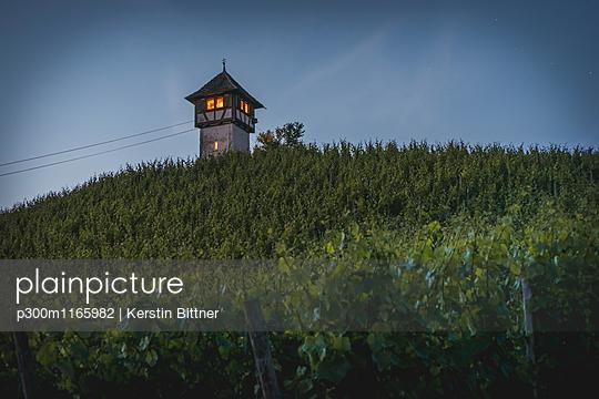 p300m1165982 von Kerstin Bittner