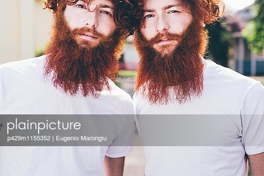 p429m1155352 von Eugenio Marongiu