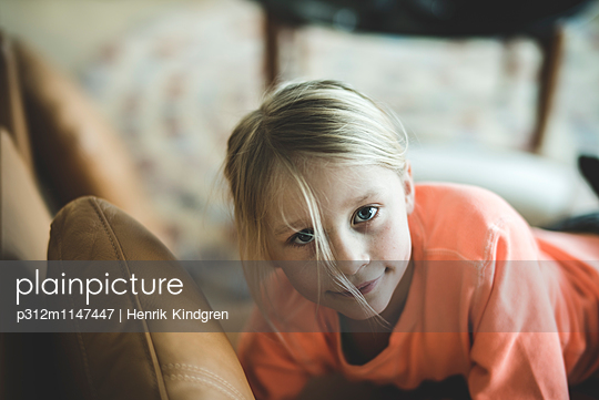 p312m1147447 von Henrik Kindgren