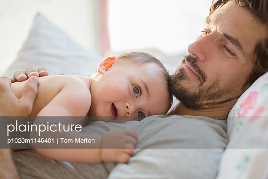 p1023m1146401 von Tom Merton