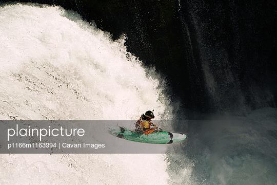 p1166m1163994 von Cavan Images