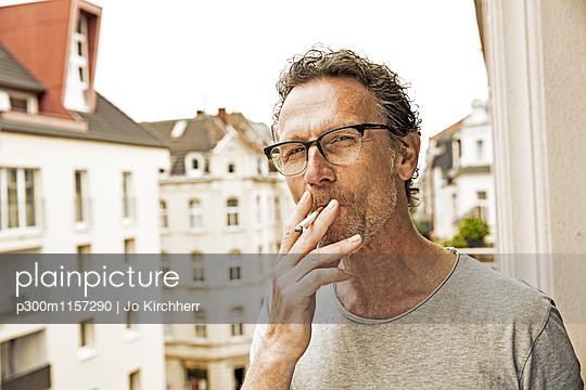 p300m1157290 von Jo Kirchherr