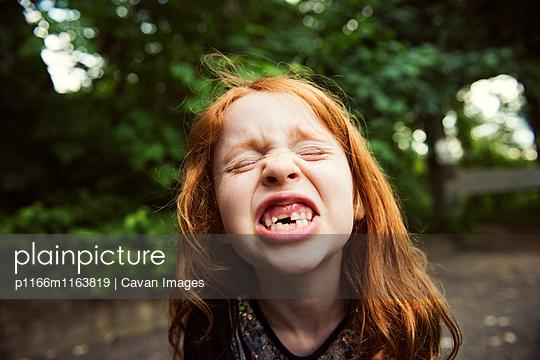 p1166m1163819 von Cavan Images
