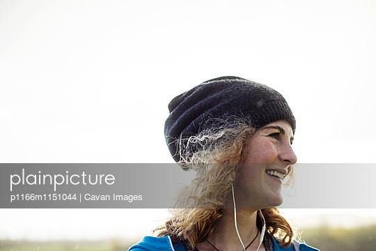 p1166m1151044 von Cavan Images