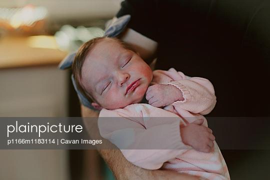 p1166m1183114 von Cavan Images