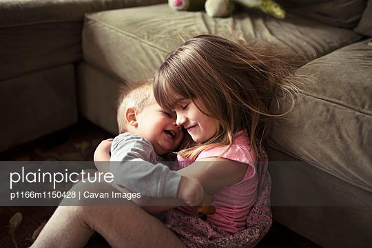 p1166m1150428 von Cavan Images