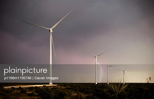 p1166m1150746 von Cavan Images