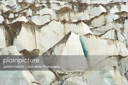 p343m1168231 von Josh Miller Photography