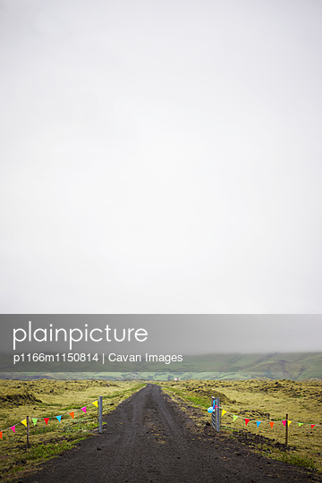 p1166m1150814 von Cavan Images