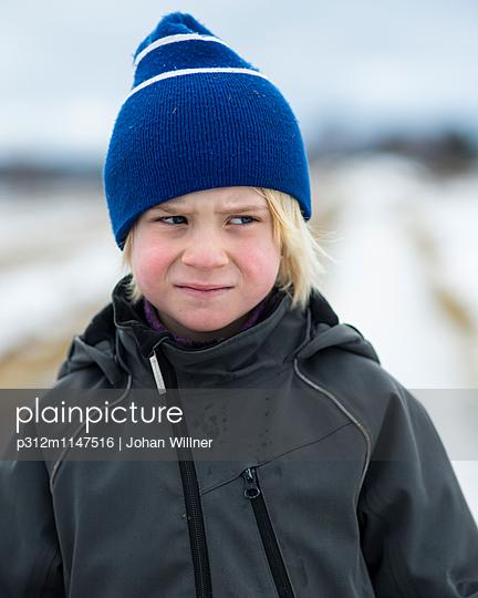 p312m1147516 von Johan Willner