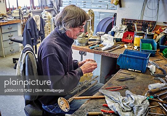 p300m1157042 von Dirk Kittelberger