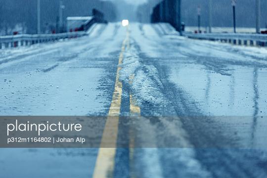 p312m1164802 von Johan Alp