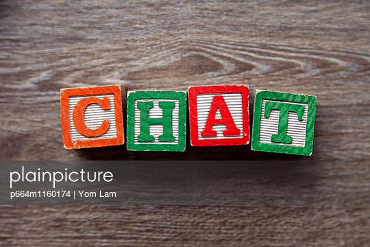 p664m1160174 von Yom Lam