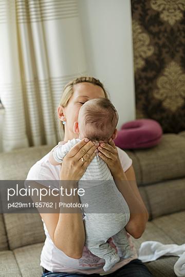 p429m1155762 von Photolove