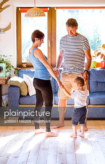 p300m1166205 von HalfPoint