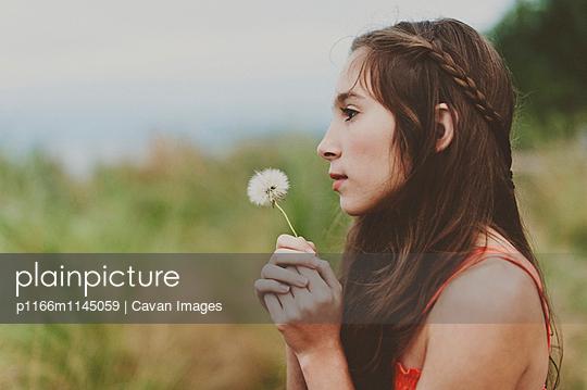 p1166m1145059 von Cavan Images