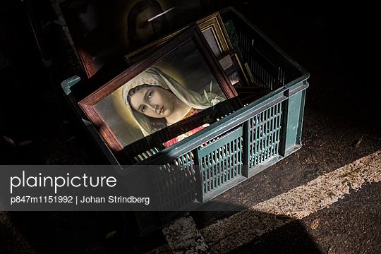 p847m1151992 von Johan Strindberg