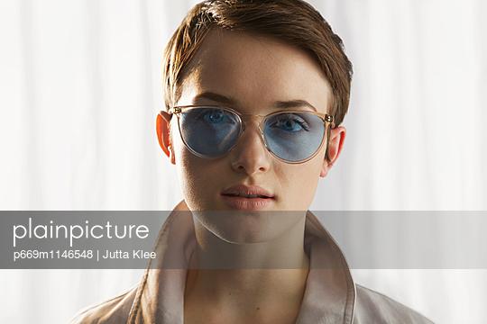 p669m1146548 von Jutta Klee