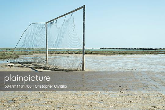 Algarve - p947m1161788 von Cristopher Civitillo